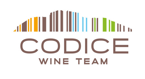 Codice Citra Wine Team